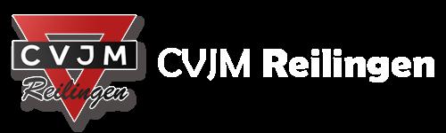 CVJM Reilingen e.V.