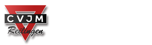 CVJM Reilingen